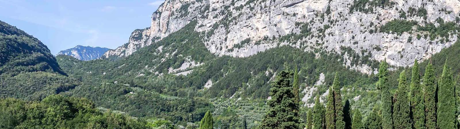 territorio-agritur-vineamor
